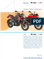 Manual de Partes Pulsar_ NS200 &as 200_SPC Abr16