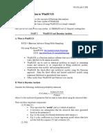 Lab8.IntroWinBUGS.pdf