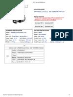 FINAL SELECT APEX Internet Ording System.pdf