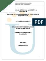 201103 Modulo Bioquimica II-09 Final Copia