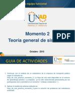 Octubre 26 Momento 2 CATWOE NUEVA PLANTILLA Presentar2 (1)