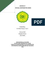 laporan ADB