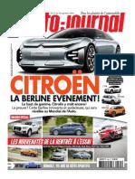 Auto-Journal N°965.pdf
