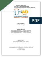 INFORME PRACTICA 1_ Proporcionalidad..docx