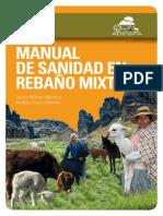 Manual+de+Sanidad+en+Rebaño+Mixto_Leoncio+Mamami_Teodosio+Huanca.pdf