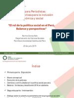 pobreza catolica (1).pdf