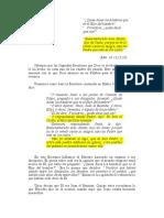 101_la_necesidad_de_revelacion.pdf