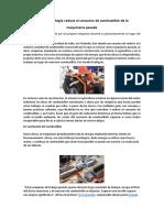Reducción_de_consumo_de_diesel_en_maquinaria[1]