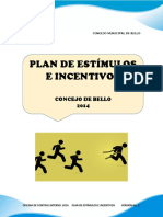 Plan Estimulos e Incentivos 1 ULTIMO
