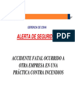 Accidente - Extintor.pdf