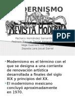 Modernismo1 141128181533 Conversion Gate01
