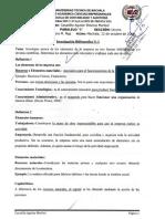 Investigacion Bibliografica n. 2