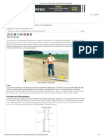 Dynamic Cone Penetration Test _ Pavement Interactive