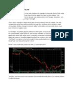 CommodityStocksBreakingOut (2)