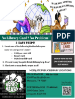 bms library card initiative