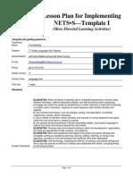 lessonplantemplate-iste -spring2014-tb