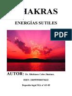 CHAKRAS viejo español.pdf