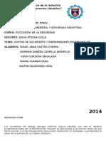 Costos_de_accidentes_y_Enfermedades_en_e.docx