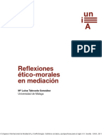 2Taboada.pdf