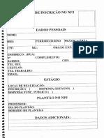 DOC-20160401-WA0017.pdf