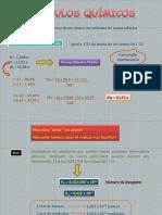 3-Calculos quimicos.pdf