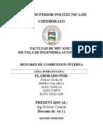 bombas rotativas informe.docx