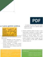 Marketing Público Ppt