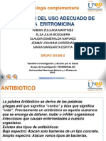 BuenusoEritromicina-farmaciacomplementaria01