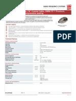 NF-LCF78-D01