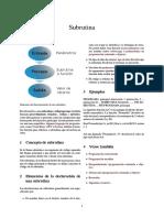 Subrutina.pdf