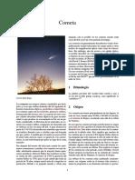 Cometa.pdf
