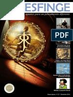 Revista Esfinge 2014 12 PDF