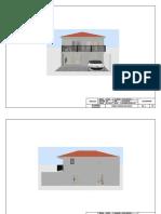 Project Instalasi Fajar Andhika Pratama 141041001