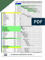 Paramount Preliminary Schedule 04.01.16