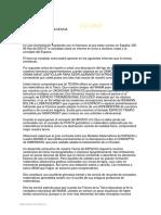 Informe Ummo Ibozoo-Uu-1.pdf