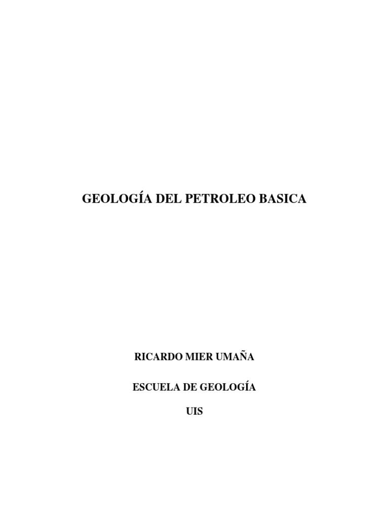 Geologia-Del-Petroleo-Basica.pdf