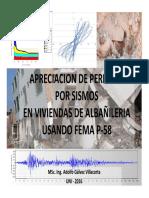 UNI FEMA P58 albanileria.pdf