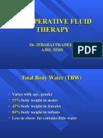 044_3_fluids