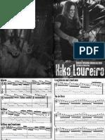 KL - Rock Fusion Brasileiro Tecnica Criativa.pdf