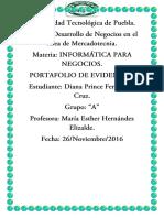 Portafolio Diana Prince Fernández 1A MKT (1)