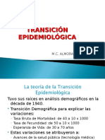 2.TRANSICION_EPIDEMIOLOGICA