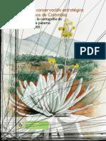 PDF Aportes.conservacion.paramos