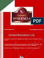 Kf Bohemia Wines