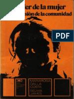 poder de la mujer y subversión de la comunidad.pdf