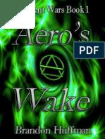 Aero's Wake