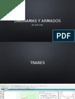 Diagramas y armados.pptx