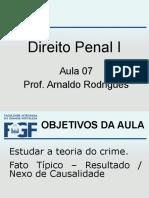 aula 7 penal I