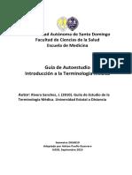 GuiaTermMe Dica2016 v.2.1
