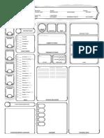 D&D5E-Character Sheet-Adventure League-Form Fillable.pdf