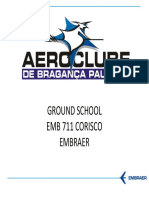 Ground School Corisco.pdf